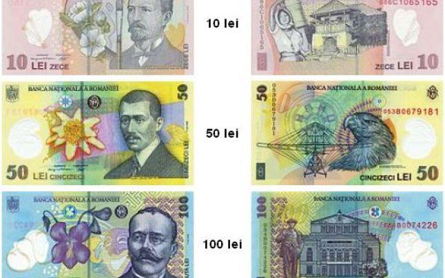 Creditul bancar