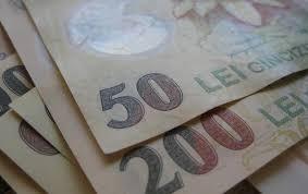 BRD refinantare credit nevoi personale