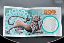 Împrumuturi rapide Craiova