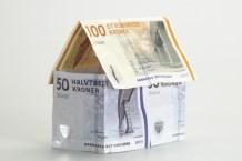 Împrumut bancar nevoi personale
