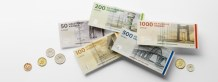 Institutii nebancare care acorda credite restantierilor