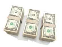 Bani cu imprumut prin notar