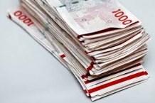 Imprumut rapid de bani fara acte