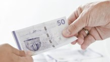 Refinantarea creditelor