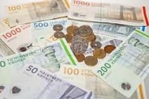 Fa bani acasa