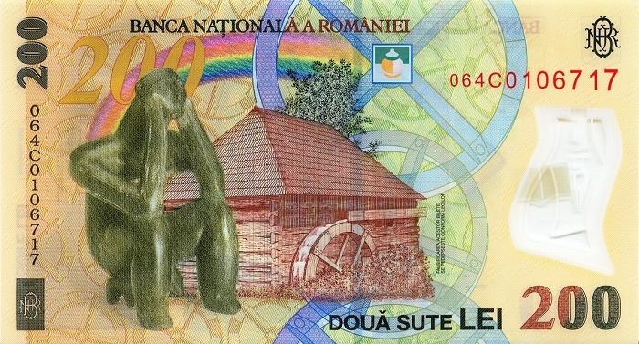 Rci leasing România IFN sa