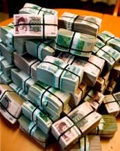 Împrumut bancar