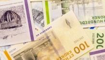 Credite bancare nevoi personale