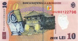 Oferte de credite bancare