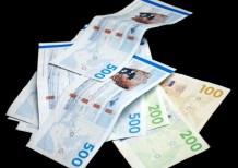 Facilitate de credit