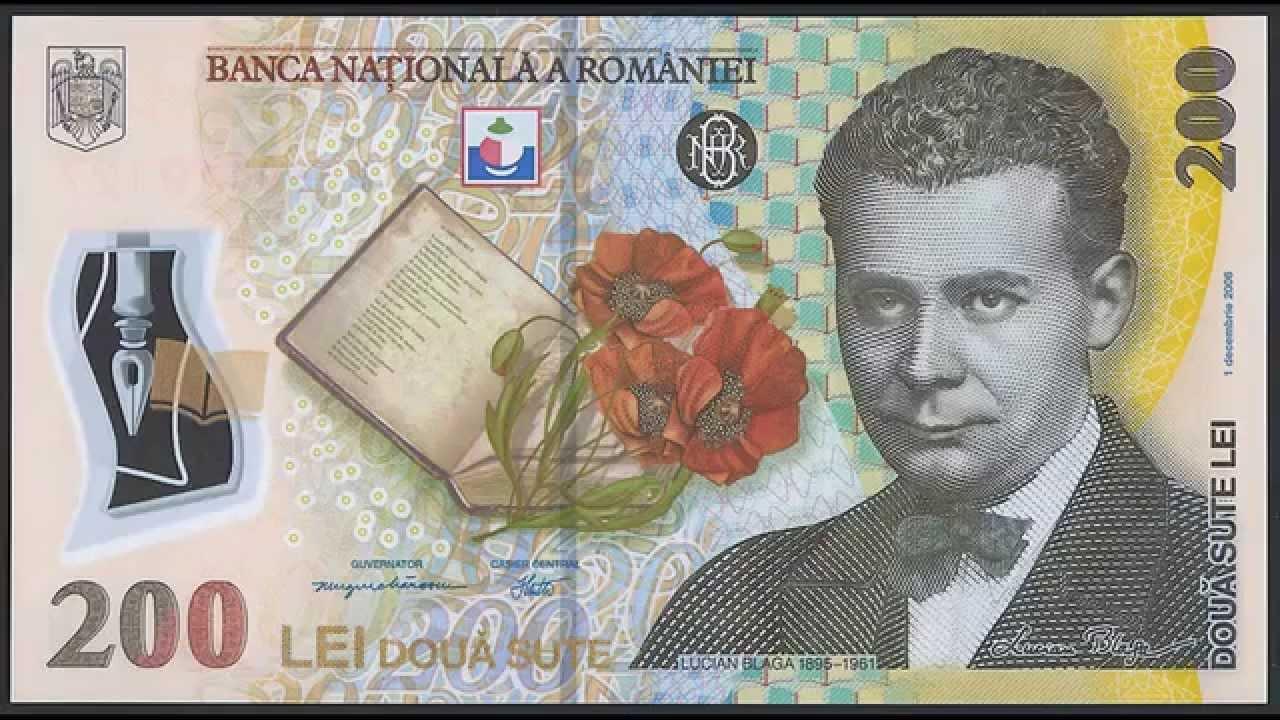 Credit Transilvania nevoi personale