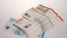 Credit de nevoi personale Banca Transilvania