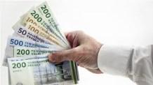 Împrumut bancar conditii