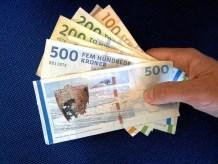 Oferte credite nebancare urgente