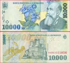 Împrumuturi rapide de bani