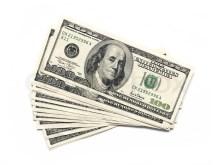 Credit pe firma fara garantii