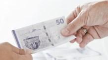 Bani de imprumutat urgent
