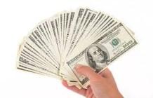 Vreau bani imprumut