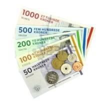 Caut urgent bani cu imprumut