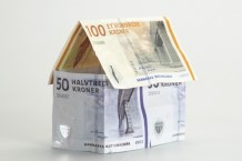 Credit nevoi personale pe 10 ani fara ipoteca