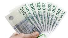 Credit investitii persoane juridice