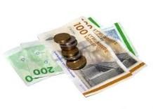 Conditii acordare credit nevoi personale