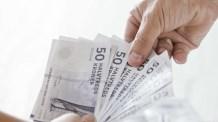 Banca Transilvania credit de nevoi personale