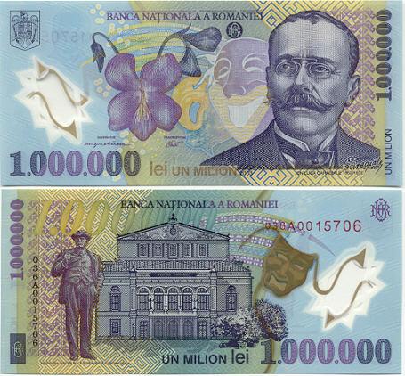 Banca de Credit