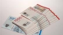 Imprumut bani cu buletinul