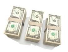 Conditii credit