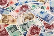 Bani urgent online