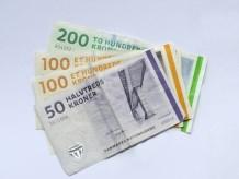 Credit nebancar urgent 2018