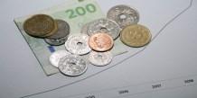 Credit rapid online nebancar