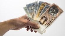 Credite bancare rapide