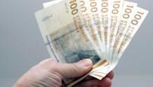 Caut bani imprumut urgent