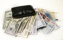 Credite rapide fara garantii