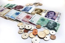 Bani cu Dobanda Craiova
