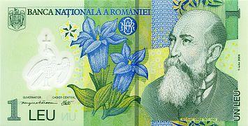 Credit Banca Transilvania nevoi personale