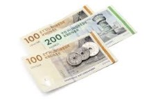 Credit rapid Timisoara