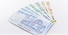 Bani pe net forum
