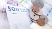 Express finance institutie financiara nebancara sa